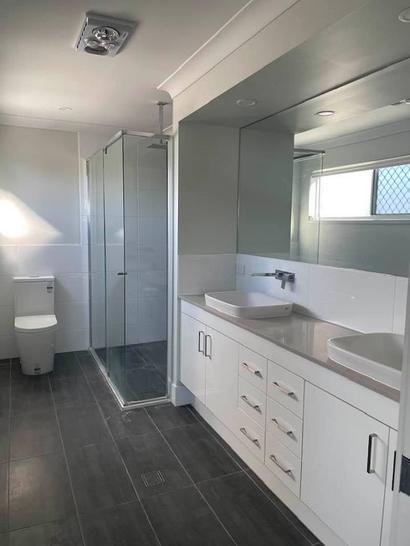 109 Macquarie Circuit, Fitzgibbon 4018, QLD Townhouse Photo