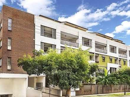 033/20-26 Marlborough Road, Homebush West 2140, NSW Unit Photo