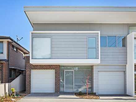 123A Kiora Road, Miranda 2228, NSW Duplex_semi Photo
