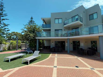 9/25 Melville Parade, South Perth 6151, WA Apartment Photo