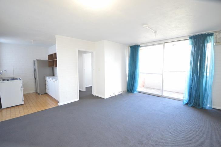 47/3 Sherwood Street, Maylands 6051, WA Apartment Photo
