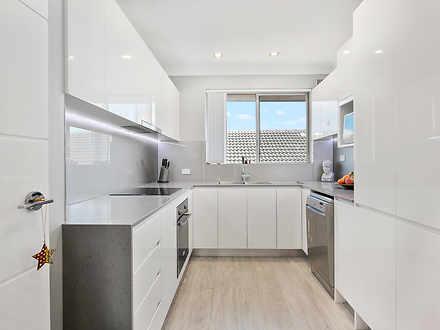 3/7 Bayley Street, Marrickville 2204, NSW Apartment Photo