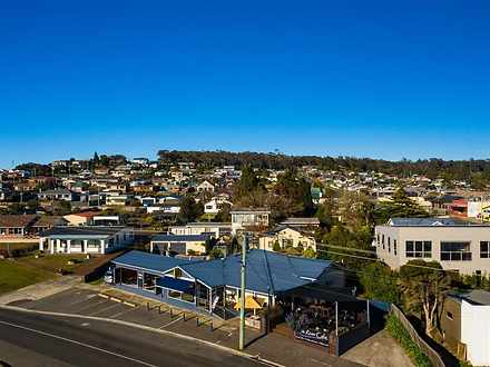 225 Flinders Street, Beauty Point 7270, TAS House Photo