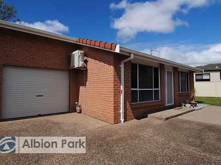 3/66 Koona Street, Albion Park Rail 2527, NSW Duplex_semi Photo