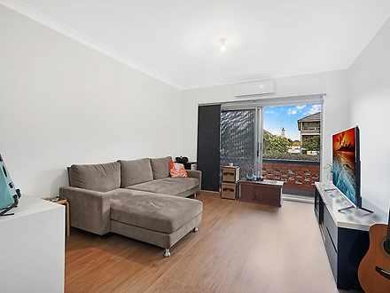 2/34-36 Livingstone Road, Petersham 2049, NSW Apartment Photo