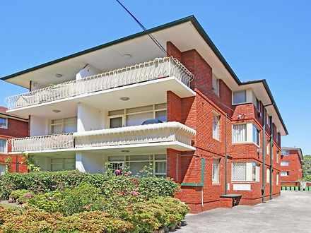16/20-22 Morwick Street, Strathfield 2135, NSW Apartment Photo