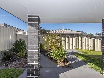 163A Bridge Street, Morisset 2264, NSW House Photo