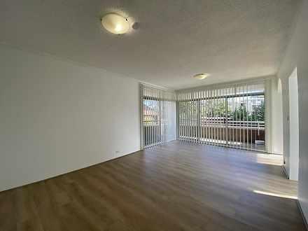 6/31 Churchill Avenue, Strathfield 2135, NSW Apartment Photo