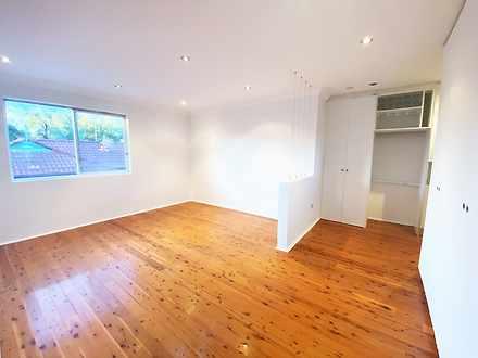 15/81-83 Hercules Street, Dulwich Hill 2203, NSW Apartment Photo