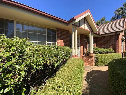 4/93 Binya Street, Griffith 2680, NSW House Photo