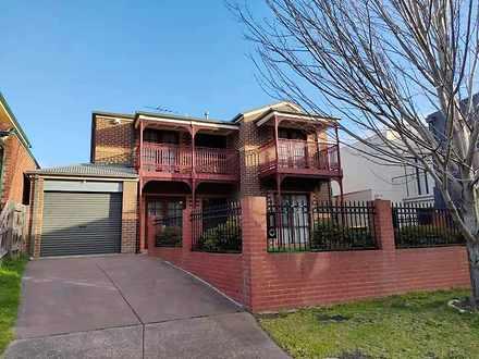 14 Emmy Court, Burwood 3125, VIC House Photo