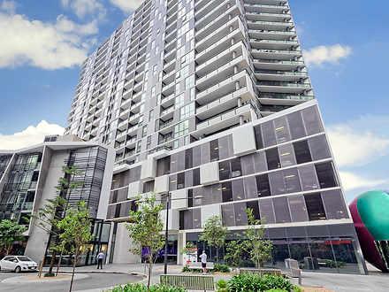 1312/8 Marmion Place, Docklands 3008, VIC Apartment Photo