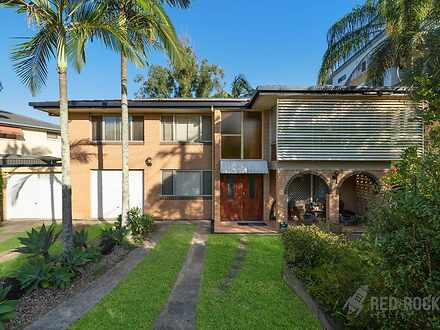 11 Thornhill Street, Springwood 4127, QLD House Photo