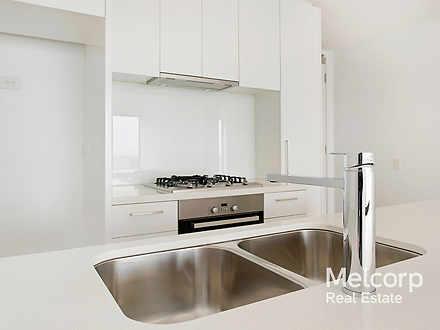 4405/35 Queensbridge Street, Southbank 3006, VIC Apartment Photo