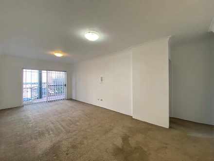 8/33-39 Wilga Street, Burwood 2134, NSW Unit Photo