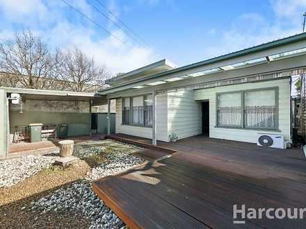 8 Eureka Street, Ballarat East 3350, VIC House Photo