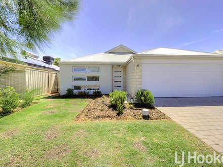 3 Wilghi Way, Ravenswood 6208, WA House Photo