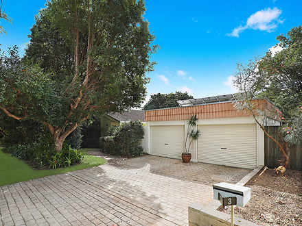 3 Grevillea Close, Buderim 4556, QLD House Photo