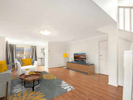 5/33 Warnock Street, Guildford West 2161, NSW Townhouse Photo