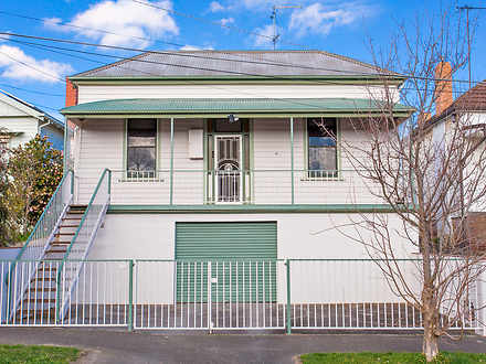 12 Eddy Street, Golden Point 3350, VIC House Photo