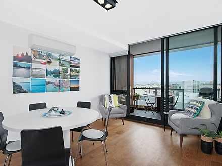 306/115 Nott Street, Port Melbourne 3207, VIC Apartment Photo
