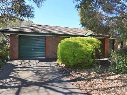 29 Walford Drive, Onkaparinga Hills 5163, SA House Photo