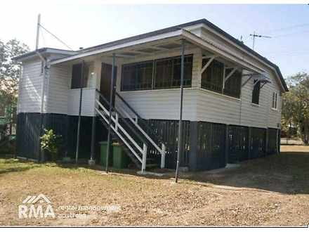 48 Smiths Road, Goodna 4300, QLD House Photo