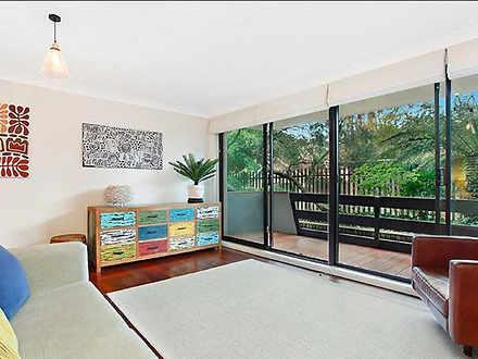 19/127-141 Cook Road, Centennial Park 2021, NSW Apartment Photo
