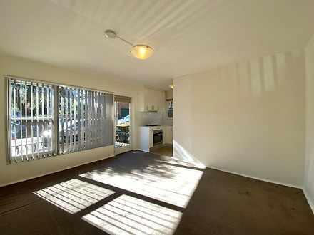 3/2A Chester Street, Petersham 2049, NSW Unit Photo