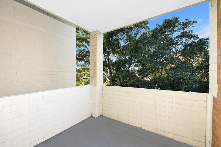 25/44 Collins Street, Annandale 2038, NSW Apartment Photo