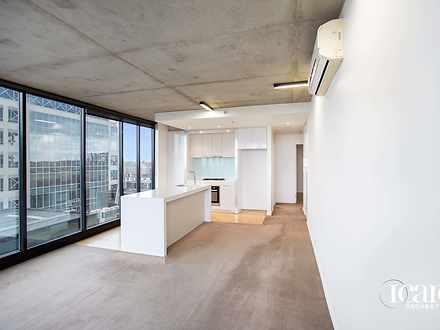 1110/568 St Kilda Road, Melbourne 3004, VIC Apartment Photo