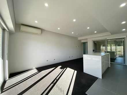 G02/8 Broughton Street, Canterbury 2193, NSW Apartment Photo