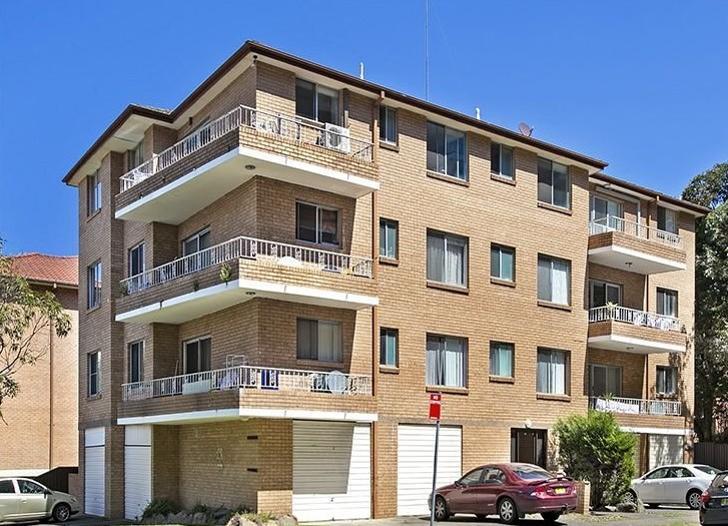 23 Keats Avenue, Rockdale 2216, NSW Unit Photo