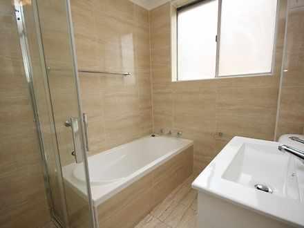 B4c367e2b134b9b51b824b7d 37290214  1627545563 23856 bathroom 1627545805 thumbnail