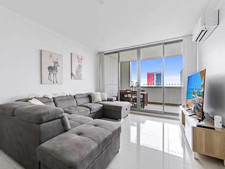 802/2 Lachlan Street, Liverpool 2170, NSW Apartment Photo