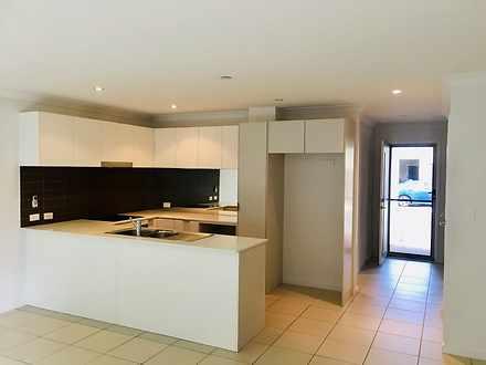 268 Norfolk Street, Parkinson 4115, QLD Townhouse Photo