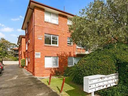 6/22 Bando Road, Cronulla 2230, NSW Unit Photo
