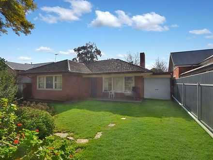8 Dover Street, Malvern 5061, SA House Photo