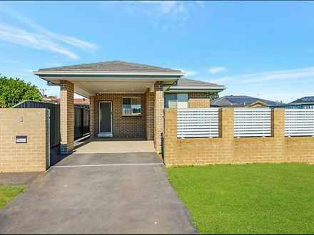 44 Chifley Street, Smithfield 2164, NSW House Photo