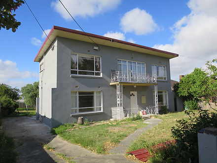 2/4 Currajong Street, Oakleigh East 3166, VIC Apartment Photo