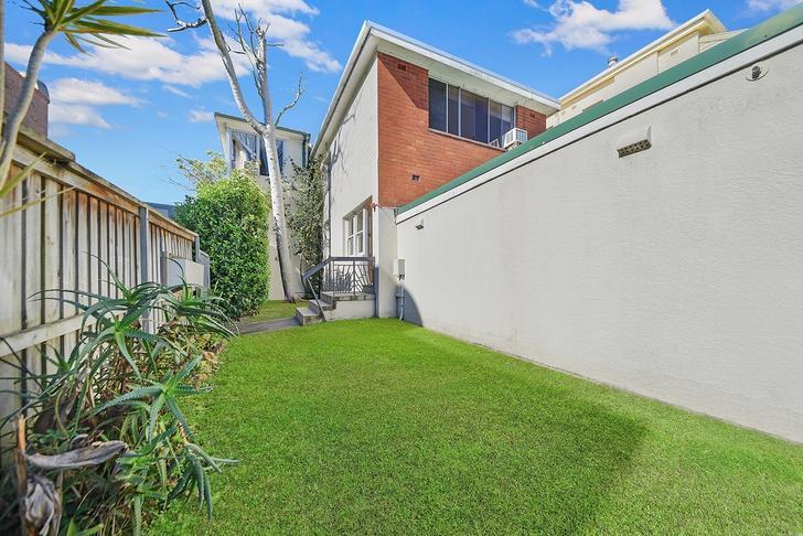 3 / 140 Spit Road, Mosman 2088, NSW Unit Photo