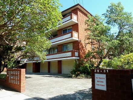 13/29 Albert Road, Strathfield 2135, NSW Unit Photo