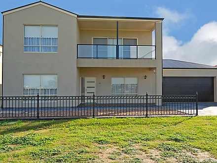 12A Billabong Road, Goolwa South 5214, SA House Photo