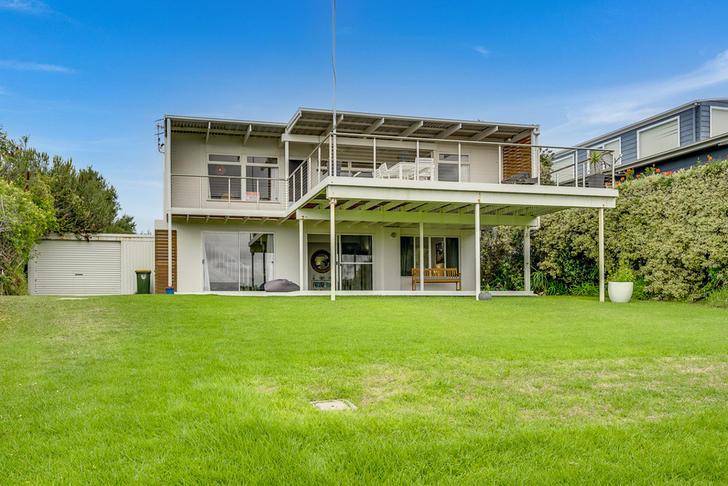 13 Sir George Ritchie Avenue, Goolwa South 5214, SA House Photo