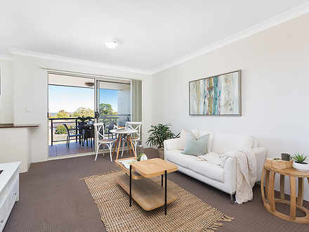 11/15 Caronia Avenue, Cronulla 2230, NSW Apartment Photo