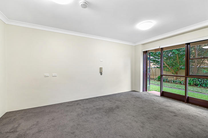2/23-25 Muriel Street, Hornsby 2077, NSW Apartment Photo