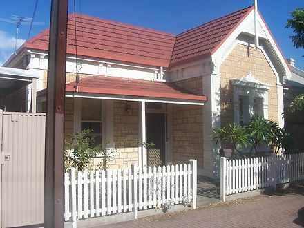 25 Byron Street, Glenelg 5045, SA House Photo