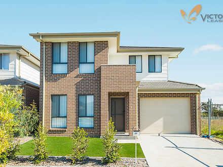 88 Orion Street, Austral 2179, NSW Apartment Photo