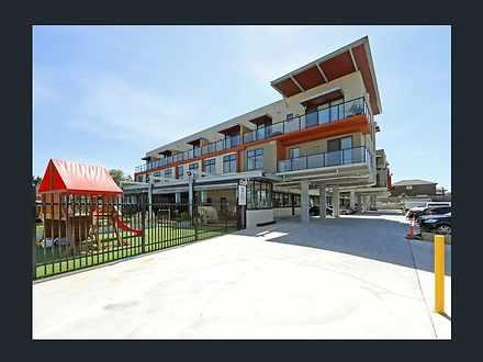 1165 Stud  Road, Rowville 3178, VIC Apartment Photo