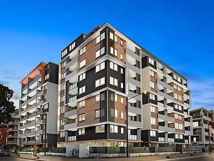 37/1 Bathurst Street, Liverpool 2170, NSW Unit Photo